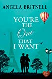 You're the One That I Want (Nashville Connections Book 6)