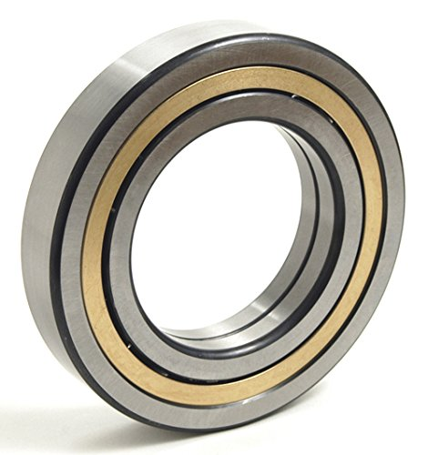 FAG QJ316 N2 MPA ANGULAR CONTACT BALL BEARING QJ316-N2-MPA