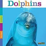Seedlings: Dolphins, Kate Riggs, 0898127815