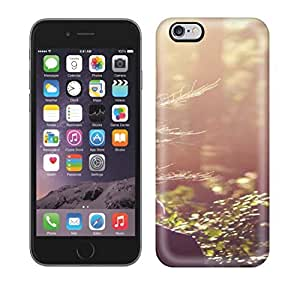 Hot Snap-on LIvingLifeInFullBloom Garender Hard Cover Case/ Protective Case For Iphone 6 Plus by ruishername