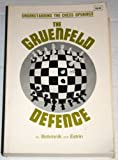 img - for The Gruenfeld Defense book / textbook / text book