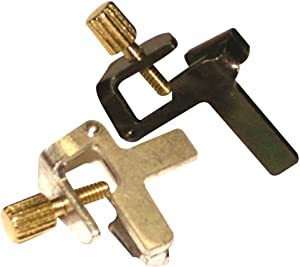 Pair of 2 Tork P47 - Trippers - 1 on and 1 off - for 1100, 7000, and 1800 Series