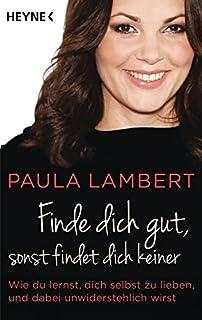 paula lambert freund