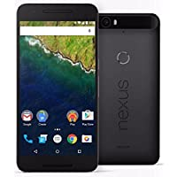 Save on select Certified Refurbished Google Nexus smartphone at Amazon.com