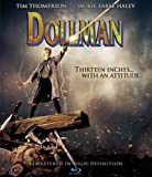 Dollman [Blu-ray] by FULL MOON FEATURES