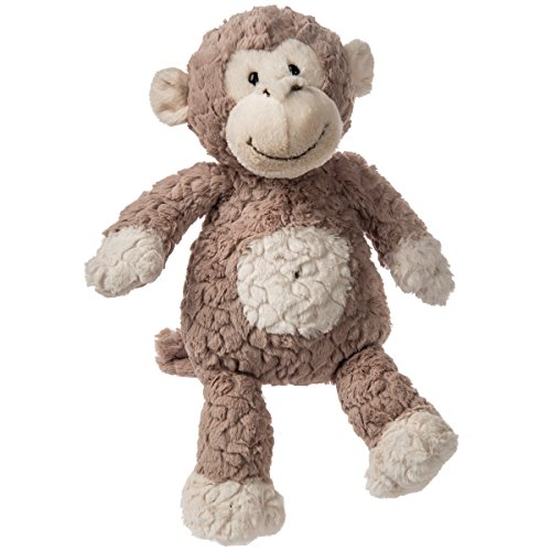 Mary Meyer Large Putty Monkey Soft Toy, ()