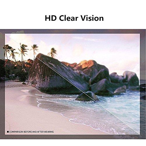 lunettes surdimensionné forme hommes brillants plage conduite de les vacances protection pour Jaune soleil Jaune femmes designer pour d'été la Couleur la nouveauté nuances coloré carrée UV de Cadre w6gA88YxqX