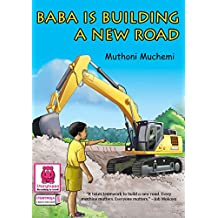 Baba is Building a New Road