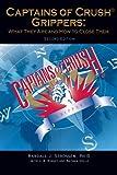 Captains of Crush Grippers, Randall J. Strossen, 0926888846