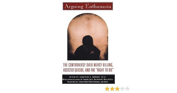 euthanasia statistics