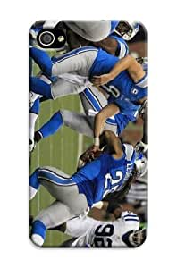 Case Cover For SamSung Galaxy Note 2 Protective Case,Pretty Football Iphone 5/5S /Detroit Lions Designed Case Cover For SamSung Galaxy Note 2 Hard Case/Nfl Hard Skin for Case Cover For SamSung Galaxy Note 2