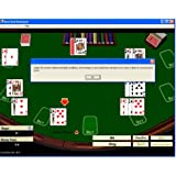 casino verite blackjack card counting game software version 5.6