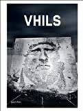 Vhils, Vhils, 3899553829