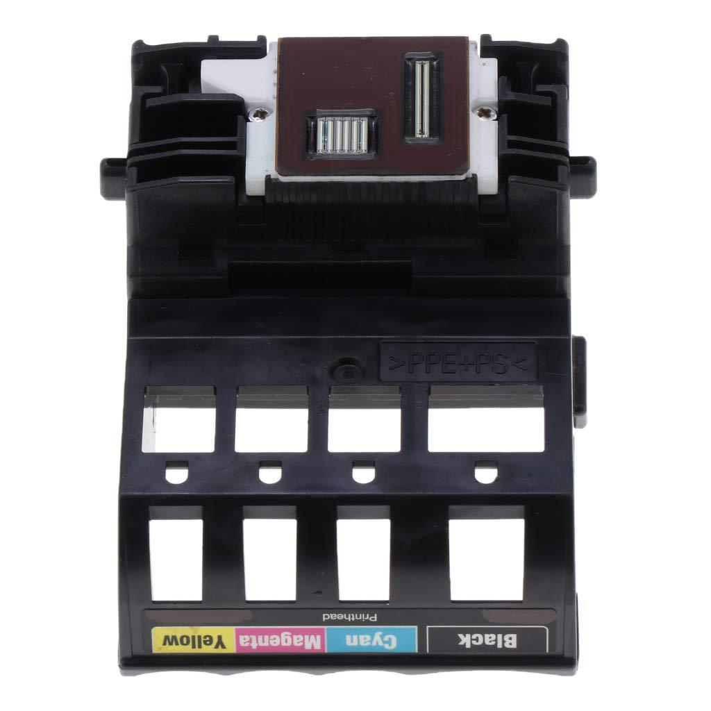 Homyl Impresora Cabezal De Impresora Cabezal De Impresora ...