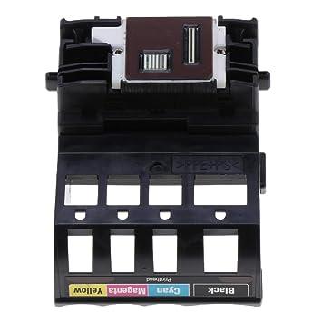 Homyl Impresora Cabezal De Impresora Cabezal De Impresora para ...