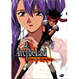 Arc the Lad, Vol. 5: Oath of Vengeance