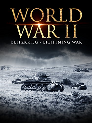world war 2 poland - 8