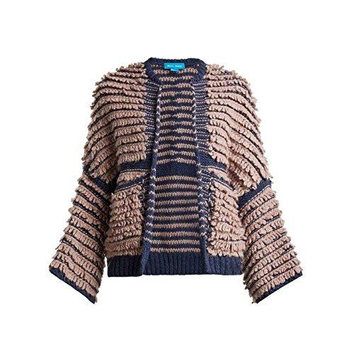 (エムアイエイチ) M.i.h Jeans レディース トップス カーディガン Alice loop-knit cardigan [並行輸入品]