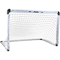 Franklin Sports MLS Fold-N-Go Soccer Net (36 x 24 Inch)