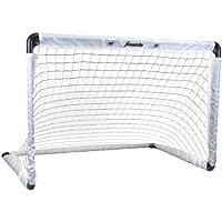 Franklin Sports Steel Soccer Goal - Fold-N-Go - 36 x 24 Inch