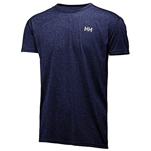 helly-hansen-48927-mens-vtr-short-sleeve-shirt-evening-blue-heather-l