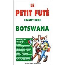 Guide botswana -p.fute