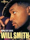Will Smith, Brian J. Robb, 0859652815