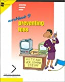 Protecting Company Assets : Preventing Loss, McDowell, Joyce, 1560525746