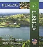 Liberia, Brian Baughan, 1422221989