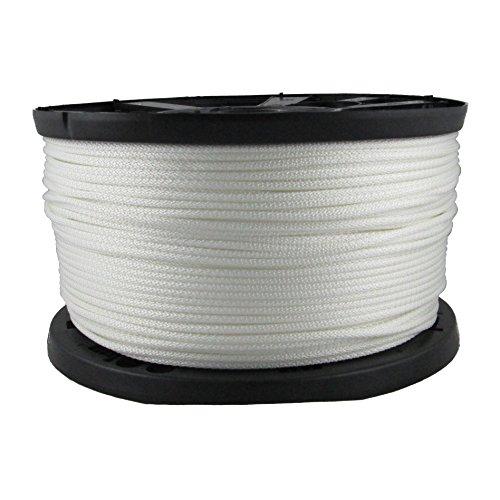 1000 rope - 2