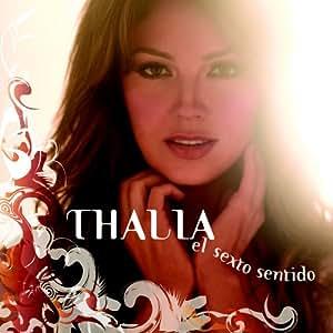 El Sexto Sentido (CD + DVD)