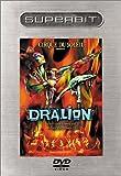 Cirque du Soleil - Dralion (Superbit Collection)