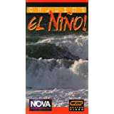 Chasing El Nino!