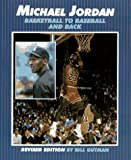 Michael Jordan, Bill Gutman, 1562949020