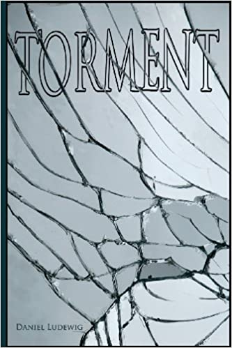 Free [download pdf] the darkest torment (lords of the underworld) ful….