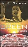 The Green Book, Muammar Al Gathafi and Muammar Qaddafi, 0863723020