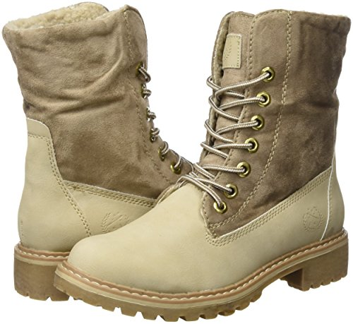 FemmeChaussures Boots Klain Et Sacs Jane Rangers UMVpzGSq