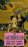 The Oathbound, Mercedes Lackey, 0886774144