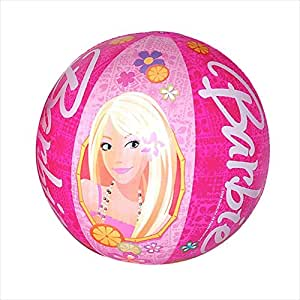 Balon Inflable Barbie