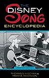 The Disney Song Encyclopedia, Hischak/Robinson, 1589797132