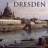 Dresden Barock, , 3937406417