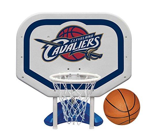 Poolmaster 72936 Cleveland Rebounder Style Basketball product image