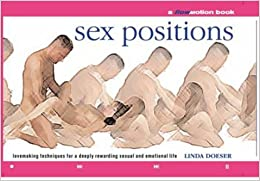 techniques in sex Thrusting Techniques That Make Her Addicted To You.