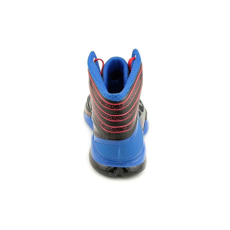 Adidas Adizero Infantiles Luz Loca 2 Zapatos 6oknlfv