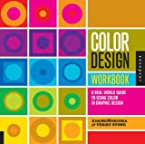 img - for Color Design Workbook: A Real World Guide to Using Color in Graphic Design book / textbook / text book