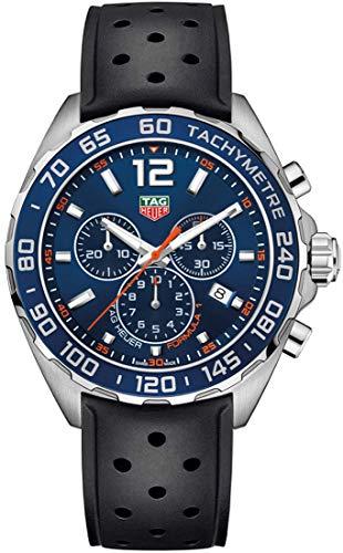 TAG Heuer Formula One CAZ1014.FT8024