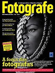 Revista Fotografe Melhor 290