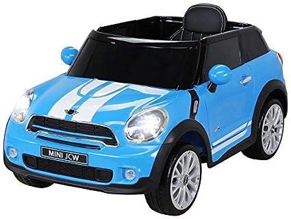 GroßZüGig Gutschein Geschenkgutschein Kinderauto Kinderelektroauto Kinderfahrzeug Tickets
