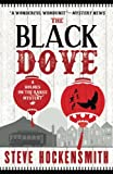 The Black Dove: A Holmes on the Range Mystery (Holmes on the Range Mysteries) (Volume 3)