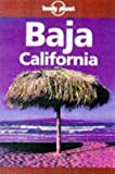 Baja, California, Andrea Schulte-Peevers and David Peevers, 0864424450